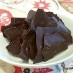Schokoladen-Chips / Schoko-Chips