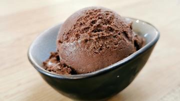 Chocolat-Passion