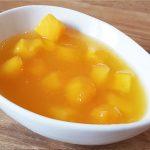 Mango-Variegato-ohne-Zucker