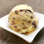 Cookie-Eis